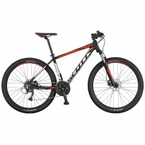 Bicicleta SCOTT Aspect 950 2017