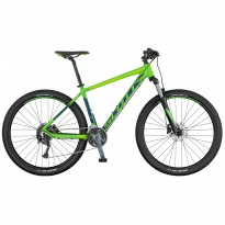 Bicicleta SCOTT Aspect 740 2017