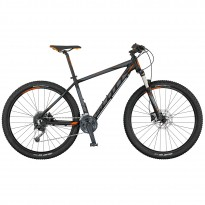 Bicicleta SCOTT Aspect 730 2017