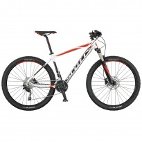 Bicicleta SCOTT Aspect 720 2017