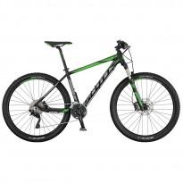 Bicicleta SCOTT Aspect 910 2017