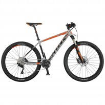 Bicicleta SCOTT Aspect 910 2017