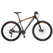 Bicicleta SCOTT Aspect 700 2017