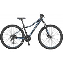 Bicicleta SCOTT Contessa 730 2017