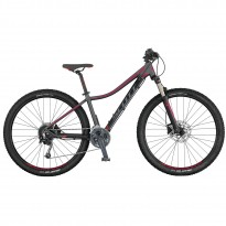Bicicleta SCOTT Contessa 710 2017