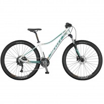 Bicicleta SCOTT Contessa 720 2017