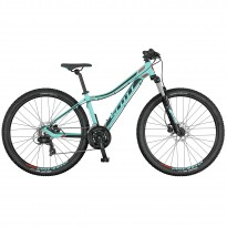 Bicicleta SCOTT Contessa 740 2017