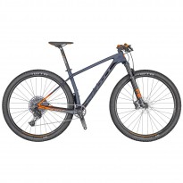 Bicicleta SCOTT Scale 930 2020