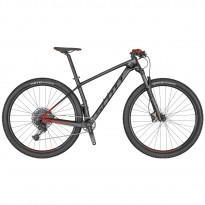 Bicicleta SCOTT Scale 940 2020