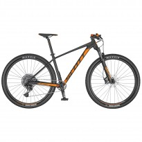 Bicicleta SCOTT Scale 960 2020