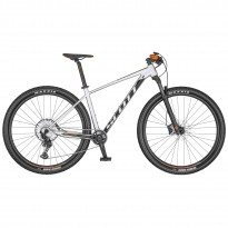 Bicicleta SCOTT Scale 965 2020