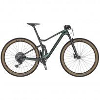 Bicicleta SCOTT Spark RC 900 Team 2020