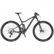 Bicicleta SCOTT Spark 940 2020