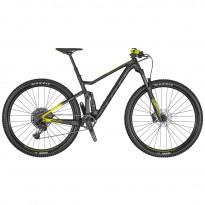 Bicicleta SCOTT Spark 970 2020