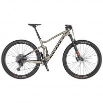Bicicleta SCOTT Spark 930 2020