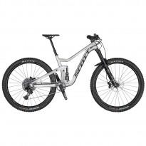Bicicleta SCOTT Ransom 920 2020