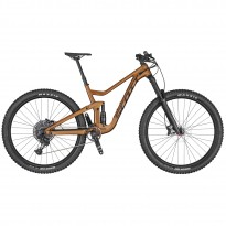 Bicicleta SCOTT Ransom 930 2020