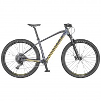 Bicicleta SCOTT Aspect 910 2020