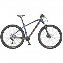 Bicicleta SCOTT Aspect 920 2020