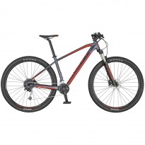 Bicicleta SCOTT Aspect 940 2020