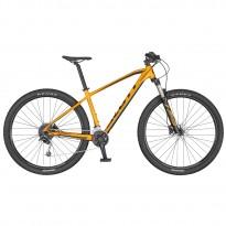 Bicicleta SCOTT Aspect 940 2020