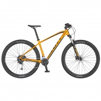 Bicicleta SCOTT Aspect 740 2020