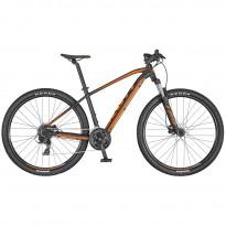 Bicicleta SCOTT Aspect 760 2020