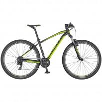 Bicicleta SCOTT Aspect 780 2020