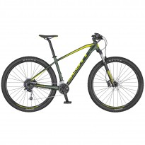 Bicicleta SCOTT Aspect 930 2020