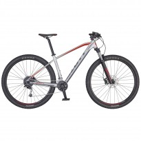 Bicicleta SCOTT Aspect 730 2020