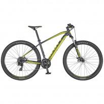 Bicicleta SCOTT Aspect 970 2020