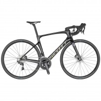 Bicicleta SCOTT Foil 20 Disc 2020