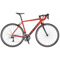 Bicicleta SCOTT Speedster 30 2020