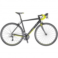 Bicicleta SCOTT Speedster 40 2020