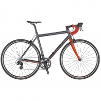 Bicicleta SCOTT Speedster 50 2020
