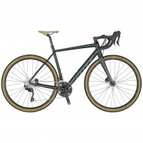 Bicicleta SCOTT Speedster Gravel 30 2020