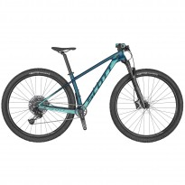 Bicicleta SCOTT Contessa Scale 930 2020