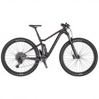 Bicicleta SCOTT Contessa Spark 930 2020