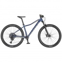 Bicicleta SCOTT Contessa Active 10 2020