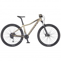 Bicicleta SCOTT Contessa Active 20 2020
