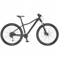 Bicicleta SCOTT Contessa Active 30 2020