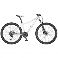 Bicicleta SCOTT Contessa Active 40 2020