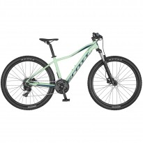 Bicicleta SCOTT Contessa Active 50 2020