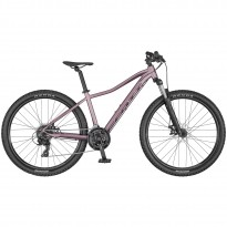 Bicicleta SCOTT Contessa Active 60 2020