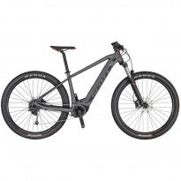 Bicicleta SCOTT Aspect eRIDE 940 2020
