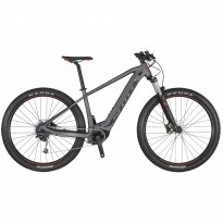 Bicicleta SCOTT Aspect eRIDE 950 2020