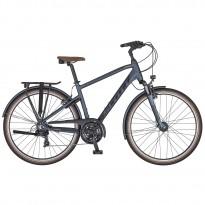 Bicicleta SCOTT Sub Comfort 20 2020