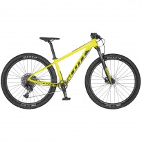 Bicicleta SCOTT Scale 700 2020