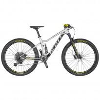 Bicicleta SCOTT Spark 600 2020