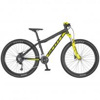 Bicicleta SCOTT Scale 26 Disc 2020